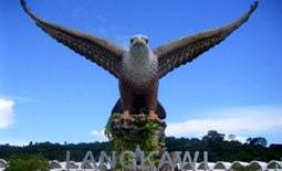 Langkawi Tour Package