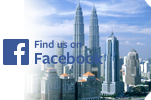 tours & travels agency in Malaysia