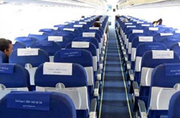 Indigo Air Malaysia Agent Arnim Holidays Indigo Airlines